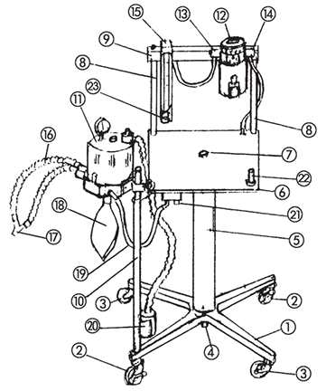 7 Pin Tractor Wiring Diagram also Pollak Rv Plug Wiring Diagram furthermore Wiring Diagram Mazda 3 2004 together with Tractor Trailer Turning Radius Diagram Wiring Diagrams in addition 161059254932. on semi trailer plug wiring diagram