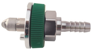 Hose Assembly & Fittings
