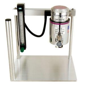 61010 Anesthesia Machine