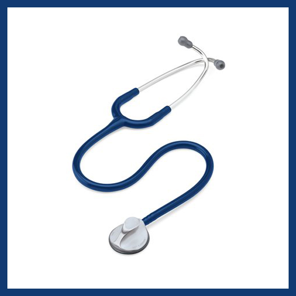 Esophageal Stethoscope Tubes